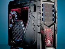 best computers in 2013
