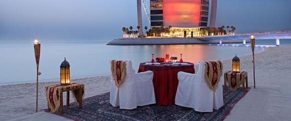 "معنى .. ""كنان"" : Top-restaurant-dubai"